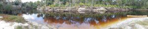 Econlockhatchee River